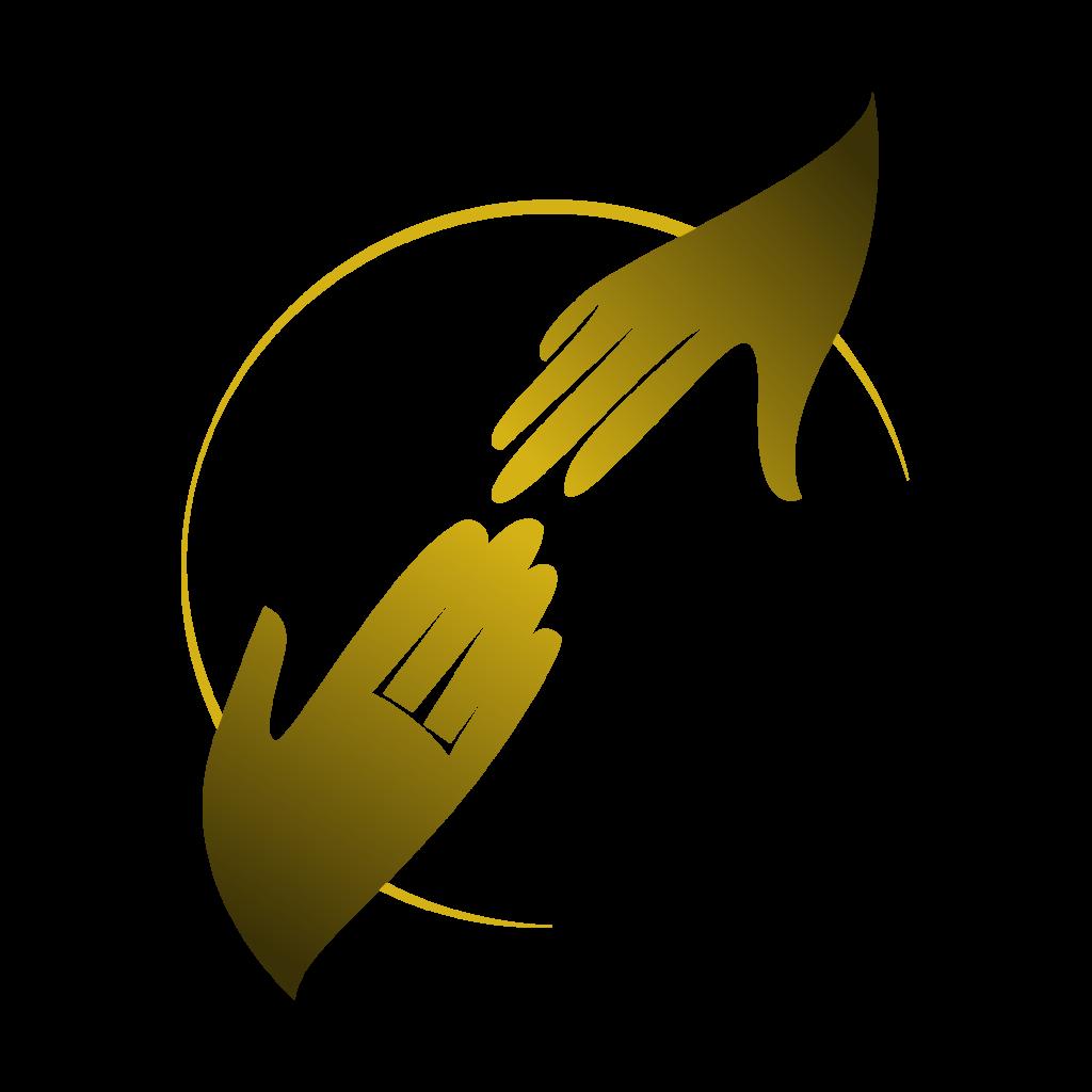 Bewindvoeringsbureau De Toereikende Hand